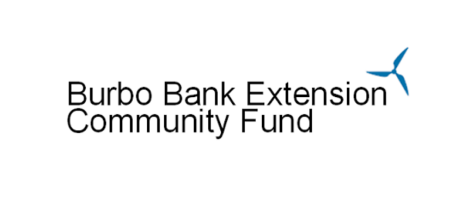 Burbo Bank Extension Community Fund