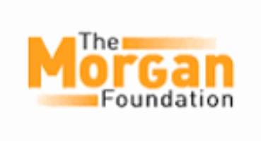 The Morgan Foundation