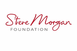Steve Morgan Foundation